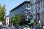 Centre hospitalier Saint-Joseph Saint-Luc