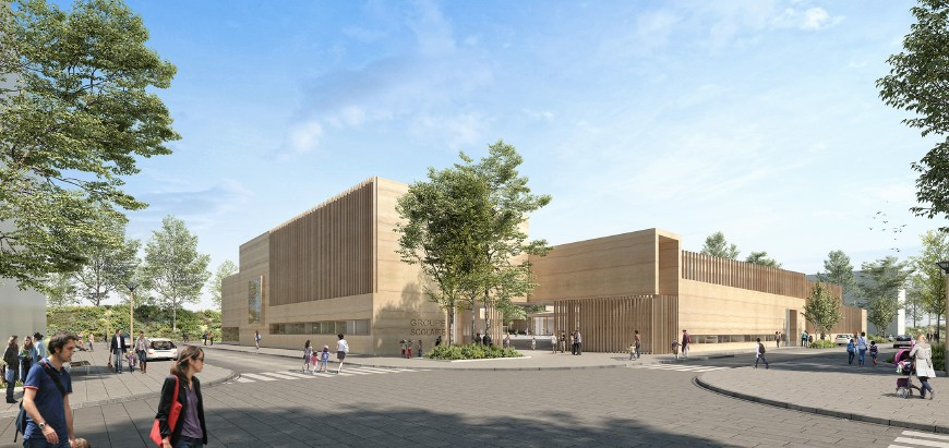http://www.pss-archi.eu/photos/membres/10857/l/2019/12/1575454612lwje.jpg