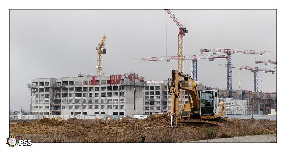 http://www.pss-archi.eu/photos/membres/1460/l/1519148062iif.jpg