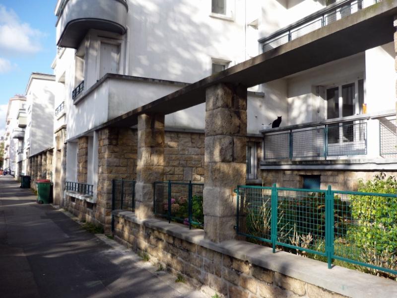 11/13/15/17 boulevard Jean Moulin