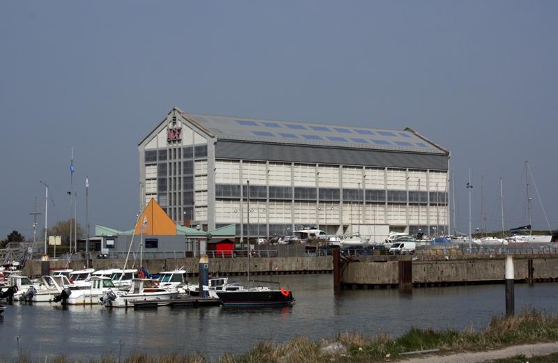 L'AP2 en avril 2010