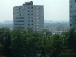 22 avenue Jean Moulin