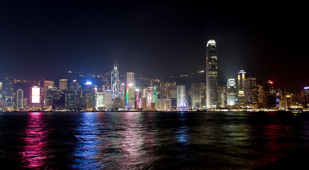 http://www.pss-archi.eu/photos/membres/46/l/2019/08/1565384511bqhn.jpg