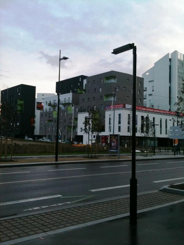 http://www.pss-archi.eu/photos/membres/4830/l/1291491107K.JPG
