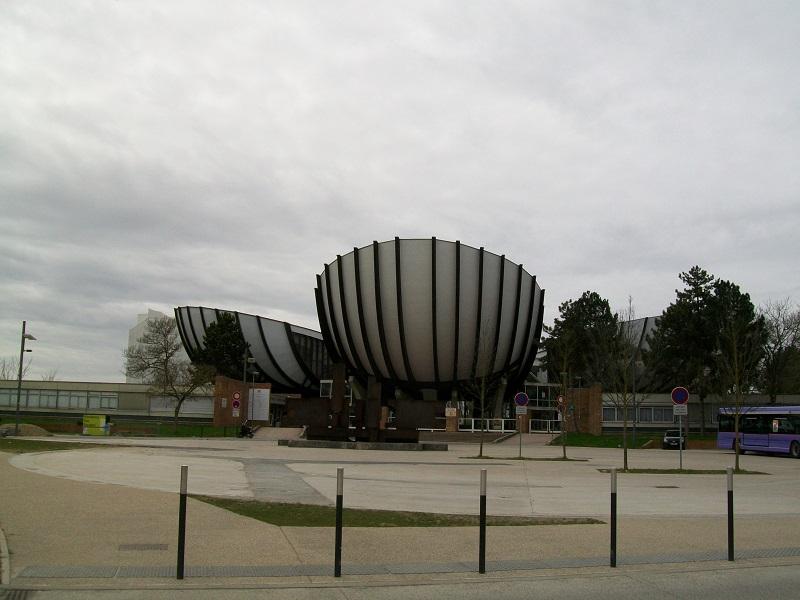 http://www.pss-archi.eu/photos/membres/7721/l/1370163543wje.JPG