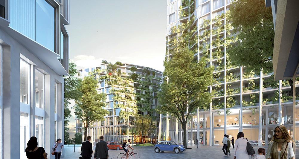 https://www.pss-archi.eu/membres/nekobasu/rennes/samsic-mimram_brenacgonzalez_lineup-06.jpg