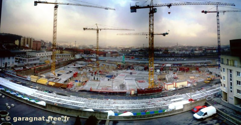 https://www.pss-archi.eu/photos/membres/1062/l/1223903114s.jpg
