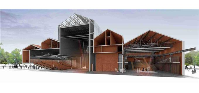 https://www.pss-archi.eu/photos/membres/1062/l/1338275494kqs.jpg