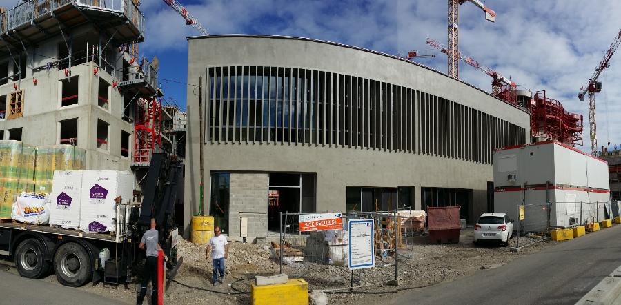 https://www.pss-archi.eu/photos/membres/1062/l/1467643183hxd.jpg