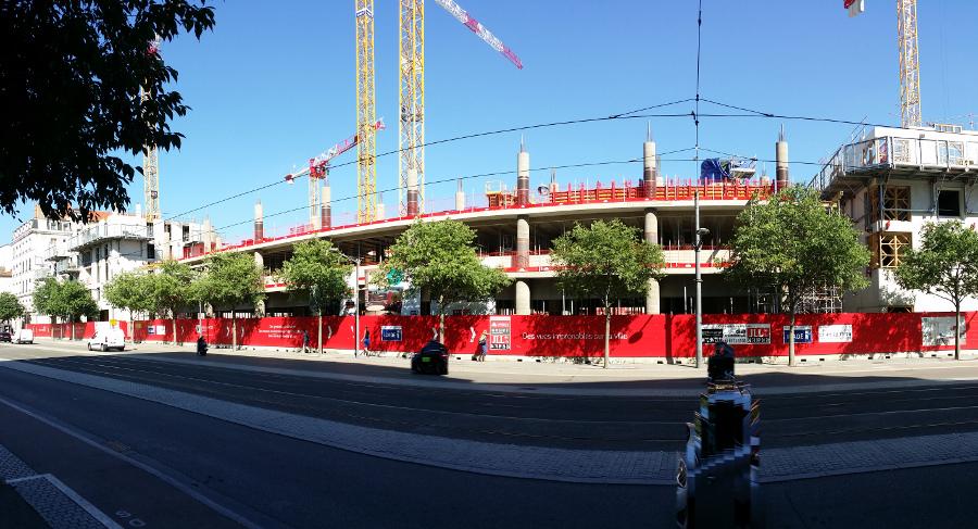 https://www.pss-archi.eu/photos/membres/1062/l/1467705637jjm.jpg