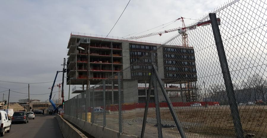 https://www.pss-archi.eu/photos/membres/1062/l/1489062430afy.jpg