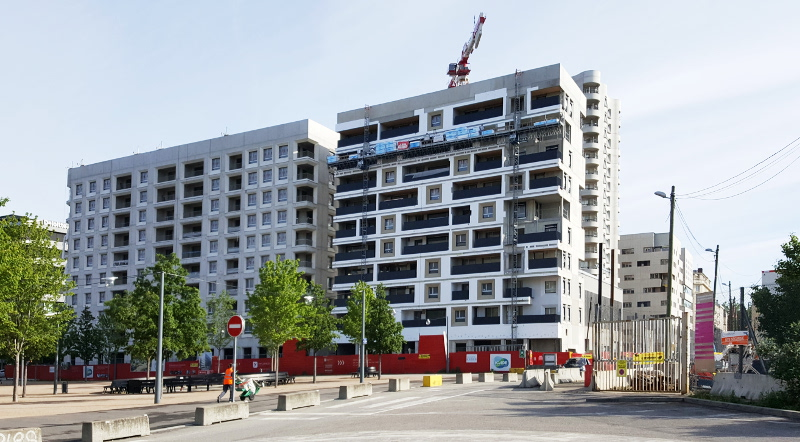 https://www.pss-archi.eu/photos/membres/1062/l/1498032209wve.jpg
