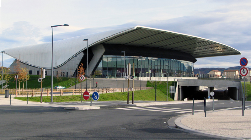 https://www.pss-archi.eu/photos/membres/2686/l/1226235183P.jpg