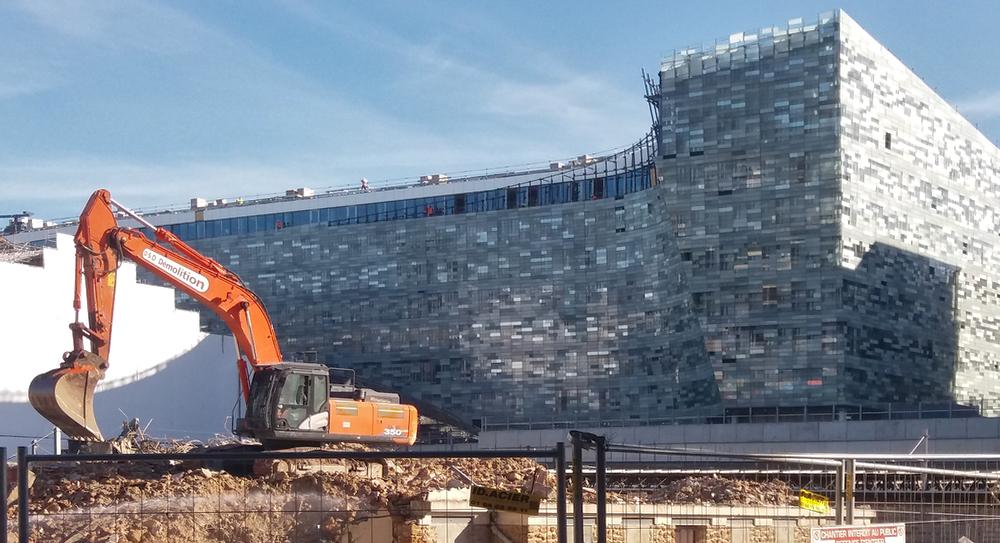 https://www.pss-archi.eu/photos/membres/390/l/2019/09/1567714888gcgr.jpg