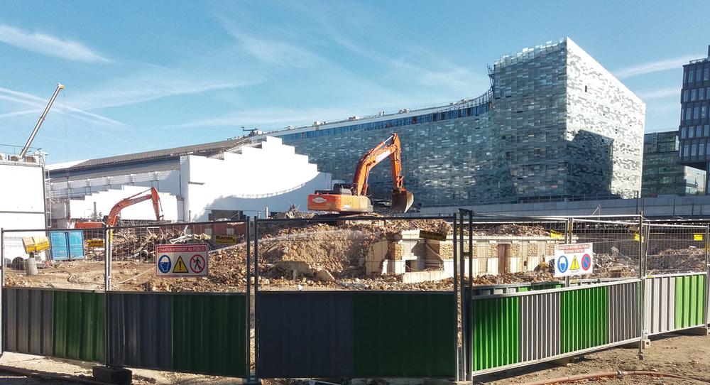 https://www.pss-archi.eu/photos/membres/390/l/2019/09/1567714888gpvr.jpg