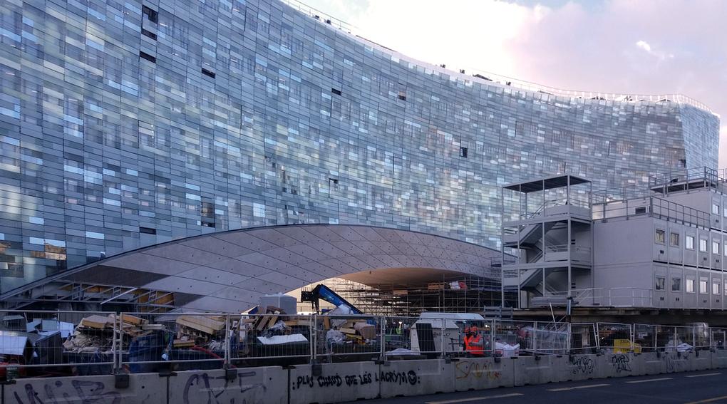 https://www.pss-archi.eu/photos/membres/390/l/2019/12/1575927616saqs.jpg