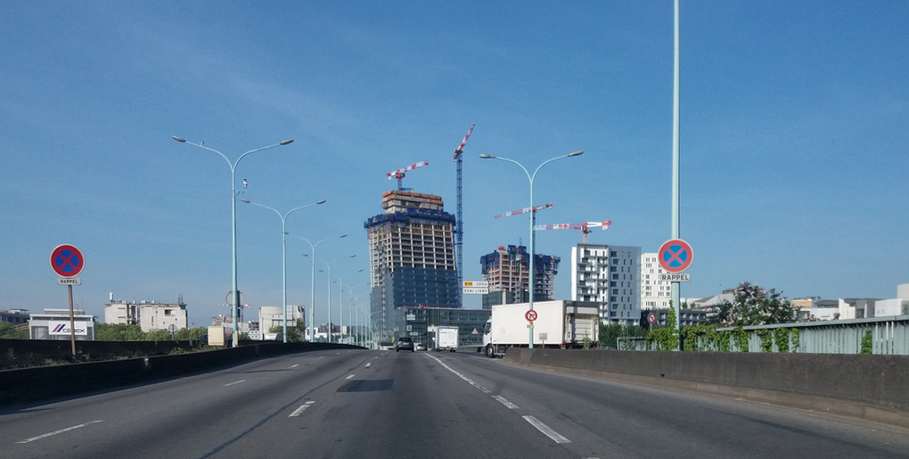 https://www.pss-archi.eu/photos/membres/390/l/2020/04/1587384276cvwd.jpg