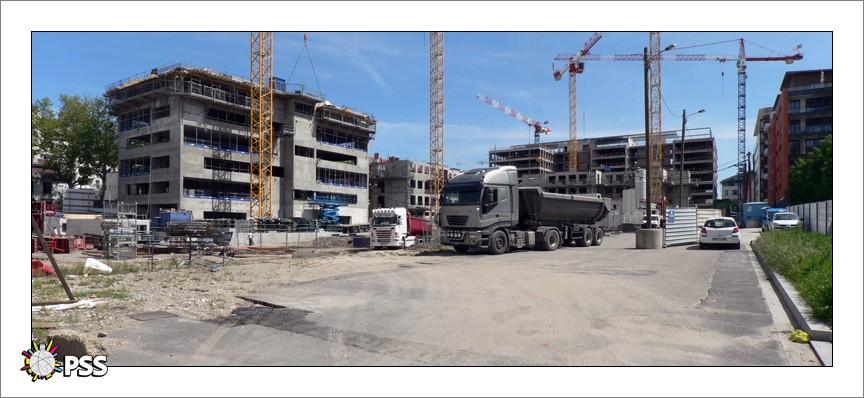 https://www.pss-archi.eu/photos/membres/427/l/1336217253emw.jpg