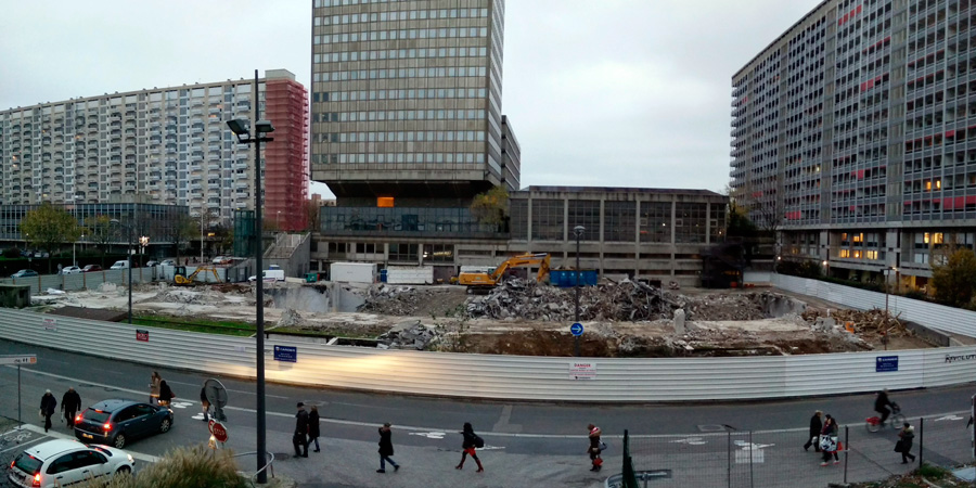 https://www.pss-archi.eu/photos/membres/427/l/1417551168mpd.jpg