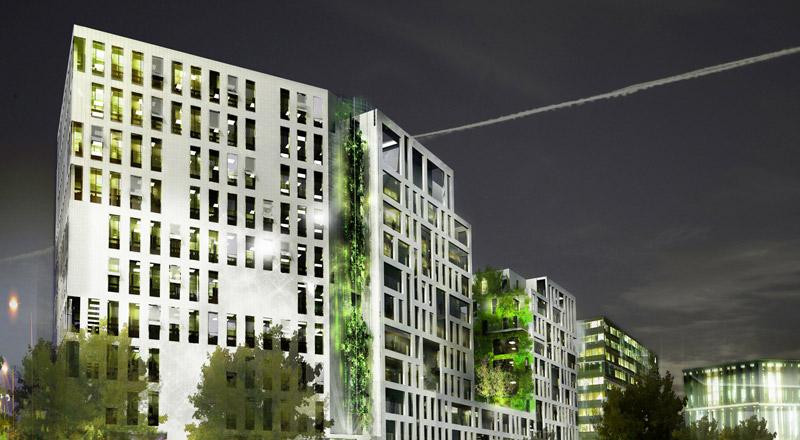 https://www.pss-archi.eu/photos/membres/46/l/1244757158c.jpg