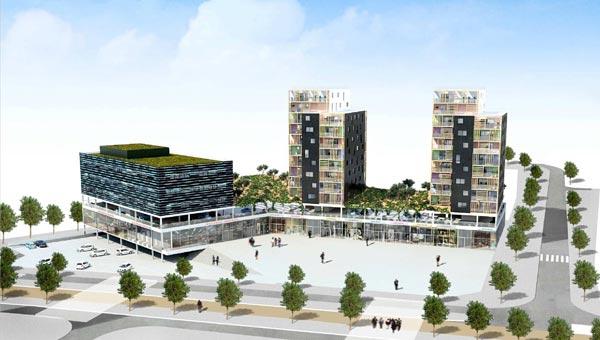 https://www.pss-archi.eu/photos/membres/4830/l/1302353730irp.jpg
