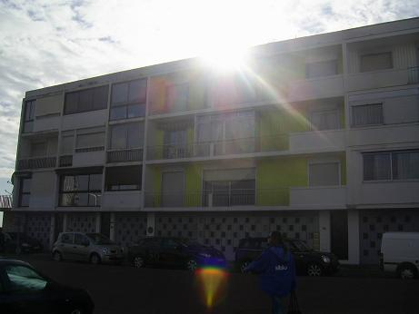 32-40, boulevard Thiers
