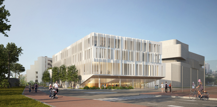 https://www.pss-archi.eu/photos/membres/7586/l/1508081918ybn.jpg